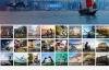 世界最大的私人旅行指南出版商:孤独星球