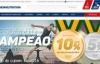 巴西膳食补充剂在线销售网站:NewNutrition