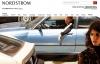 美国诺德斯特龙百货官网:Nordstrom