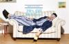 澳大利亚领先的睡衣品牌:Peter Alexander