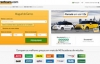 巴西汽车租赁网站:Rentcars.com