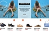 阿根廷网上鞋店:SHOE ROOM