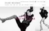 Stuart Weitzman美国官网:美国奢华鞋履品牌