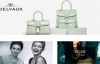 当季奢侈正品,欧洲原价到家:Style-OClock