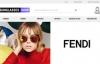 法国太阳镜店:Sunglasses Shop