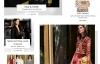 THE OUTNET英国官网:国际设计师品牌折扣网站