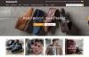 Timberland美国官网:全球领先的户外品牌