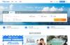 亚洲最大网上旅行社携程香港站点:hk.trip.com
