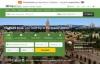 猫途鹰英国网站:TripAdvisor英国(旅游社区和旅游评论)