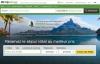 全球知名旅游社区法国站点:Tripadvisor法国