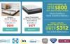 美国精品家居用品网站:US-Mattress