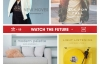 Urban Outfitters美国官网:美国生活方式品牌