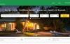 美国最受欢迎的度假租赁网站:VRBO
