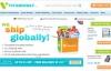 英国维生素和母婴产品购物网站:Vitamin Bay