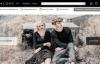 印度尼西亚在线时尚购物网站:ZALORA印尼