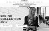 美国女装时尚网站:bebe
