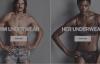 Bjorn Borg官方网上商店:国际运动时尚品牌