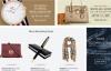 美国奢侈品在线购物网站:Jomashop