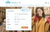 荷兰皇家航空公司中国官网:KLM中国