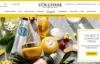 欧舒丹美国官网:L'Occitane美国