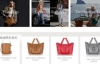 英国奢侈手包及配饰品牌:美丽美洛meli melo官方中文网站