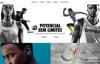 耐克巴西官方网站:Nike巴西