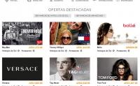 阿根廷网上配眼镜:SmartBuyGlasses阿根廷