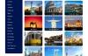 TicketBar意大利:世界著名景点和博物馆门票预订