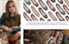 Tory Burch美国官方网站:美国时尚生活品牌