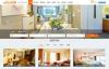 全球公寓民宿预订平台:途家网
