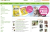 英国最大的宠物食品和宠物用品网上零售商: Zooplus
