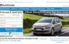 英国最大的汽车交易网站:Auto Trader UK