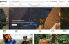 美国最大的户外装备和服装购物网站:Backcountry