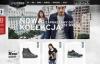 波兰牛仔裤和鞋子网上商店:Bluestilo