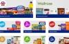 英国食品超市:British Corner Shop