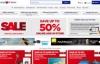 英国最大的电子产品和家电零售企业:Currys PC World