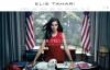 美国豪华名牌服装:Elie Tahari