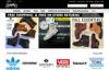 全球知名鞋履品牌授权零售商:Journeys
