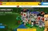 乐高积木玩具美国官网:LEGO Shop US