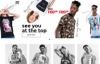 南非最受欢迎的时尚品牌:MRP