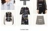 Maje法国官网:法国轻奢品牌