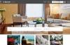 Marriott中国:万豪国际酒店查询预订