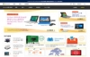 微软香港官方商城:Microsoft HK Online Store