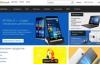微软俄罗斯网上商店:Microsoft Store俄罗斯