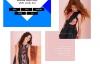 Next美国官网:童装、女装和男装