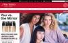 资生堂美国官网:Shiseido美国