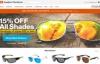 太阳镜仓库,售价20美元或更少:Sunglass Warehouse