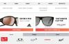 澳大利亚太阳眼镜网上商店:Sunglasses Shop澳大利亚
