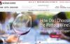 美国排名第一的在线葡萄酒商店:Wine.com