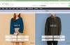 网购亚洲时装、美容产品和生活百货:YesStyle